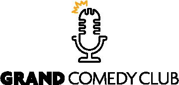 Grand Comedy Club